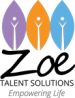 zoe talent solutions IT courses